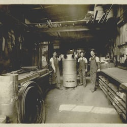 Schmitt Heating Air Conditioning 26 Photos 51 Reviews