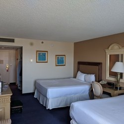 Photo Of Laughlin River Lodge Nv United States Rooms