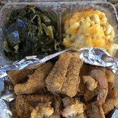 Lenas Soul Food Restaurant Order Food Online 505 Photos 538