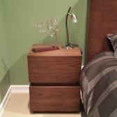 Photo Of Casamia Furniture   Los Angeles, CA, United States