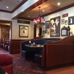 Mimis Cafe Ocala Fl