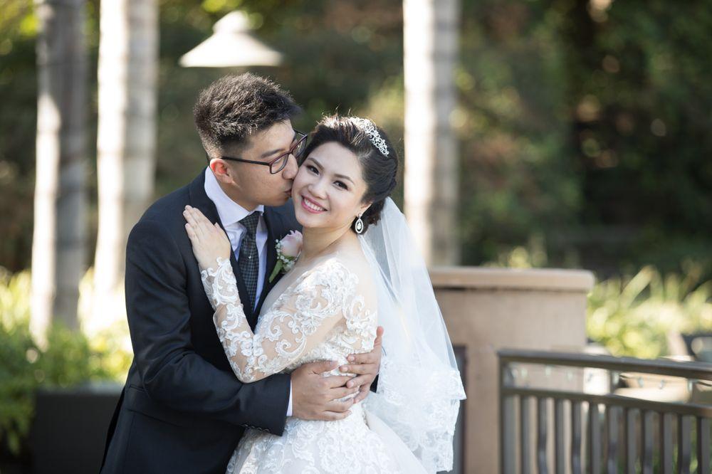 My Wedding Songbird 411 Photos u0026