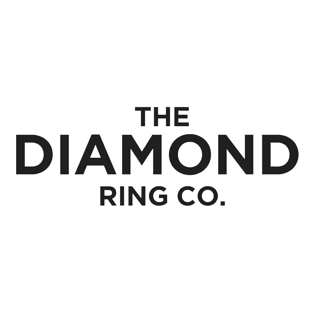The Diamond Ring Co.: 2015 Stoneridge Mall Rd, Pleasanton, CA