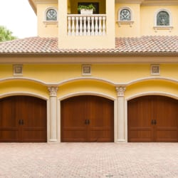 Photo Of The Door Doctor   Fort Lauderdale, FL, United States. Repairing  Garage