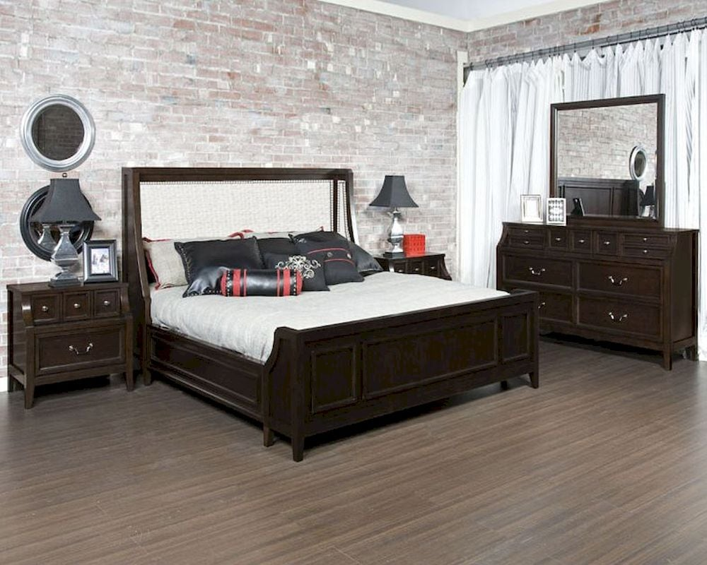 Gonzalez Furniture New Store Deals