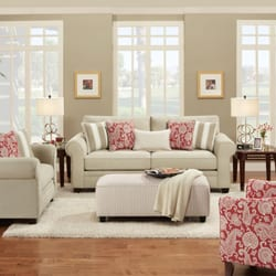 Photo Of Puritan Furniture   West Hartford, CT, United States. 5400 Living  Room