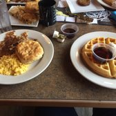 The Egg Bistro - 192 Photos & 186 Reviews - American (Traditional ...
