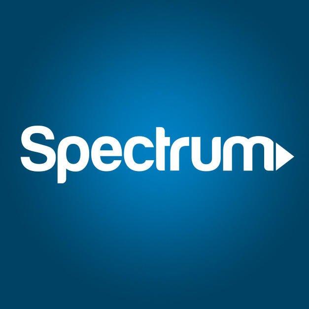Spectrum: 803 Chestnut Commons Dr, Elyria, OH