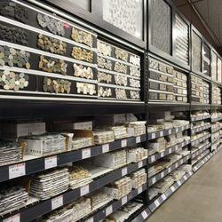 Photo Of Floor Decor Rocklin Ca United States
