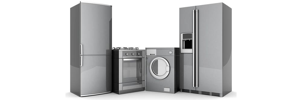 M & H Hardware & Appliance: 813 Main St, Edgerton, MN