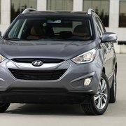 Walser Hyundai - 17 Photos & 11 Reviews - Car Dealers - 8100 ...