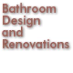 bathroom design renovations cuisine salle de bain