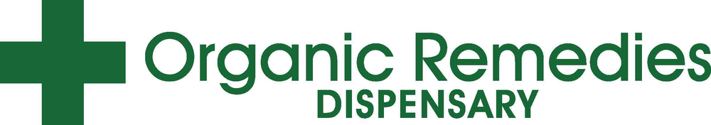Organic Remedies: 4425 Valley Rd, Enola, PA