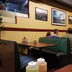Restaurants Mexican Photo Of Taqueria La Fuente Tigard Or United States