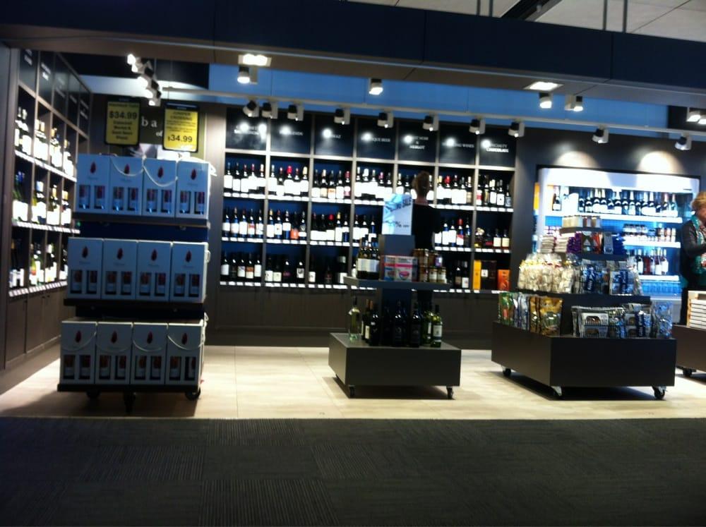 ugg boots brisbane airport