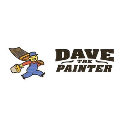 Dave the Painter: Mascoutah, IL