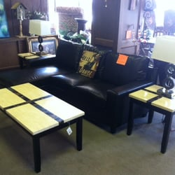 css consignment furniture more closed furniture stores 223 e