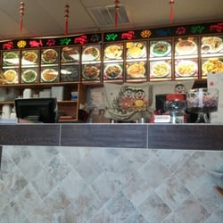 Photo Of Hong Kong Express Hagerstown Md United States