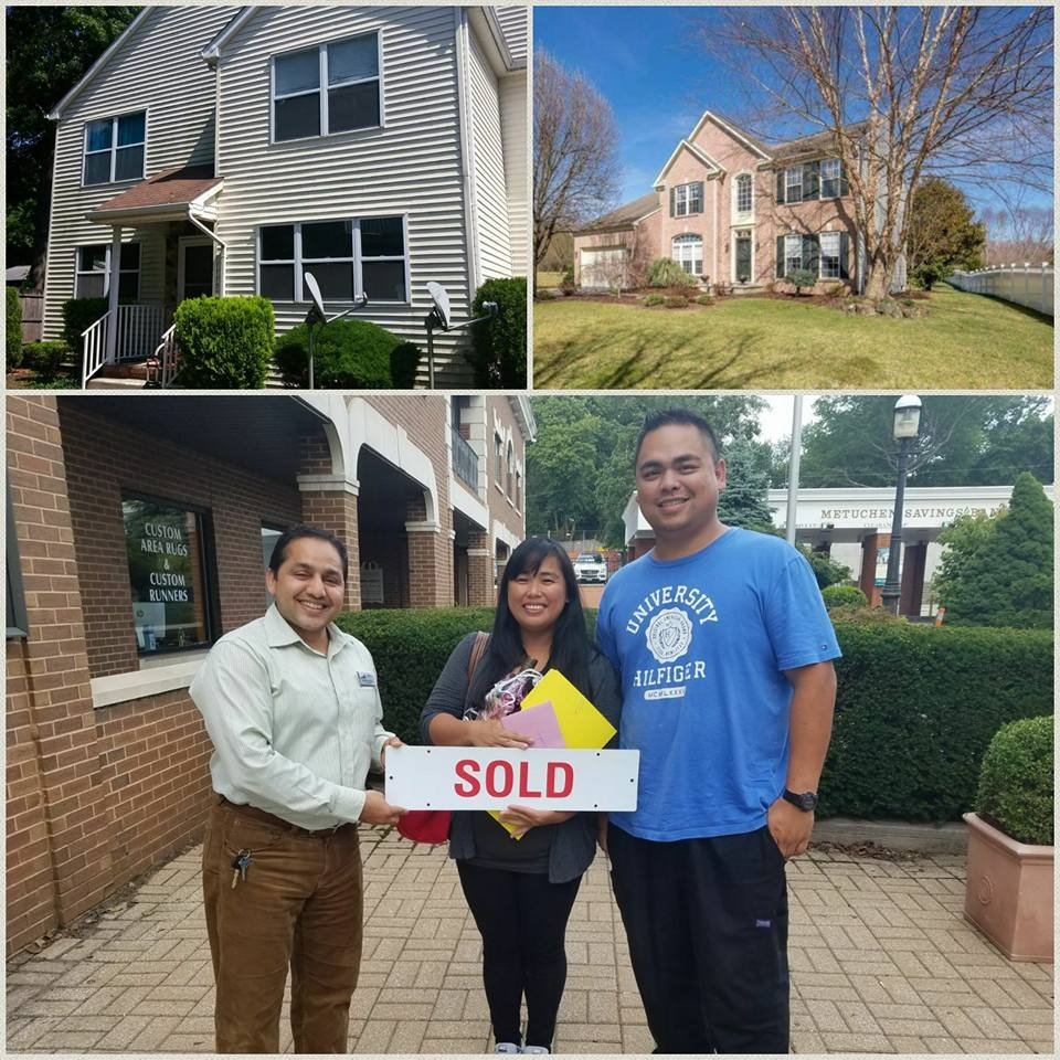 The Bansal Team - Keller Williams Cornerstone Realty: 2230 Rt 206, Belle Mead, NJ