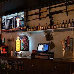 West Sac Sports Bar and Grill - 85 Photos & 27 Reviews - Sports Bars Bar West Sacramento on madison bars, bronx bars, santa ana bars, tempe bars, los angeles bars, phoenix bars, miami bars, new york bars, san diego bars, arizona bars, san antonio bars, santa monica bars, chicago bars, boulder bars, sausalito bars, cincinnati bars, manhattan bars, atlanta bars, brooklyn bars, houston bars,