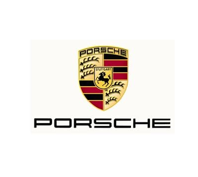 concession centre porsche lyon sud riparazioni auto 1. Black Bedroom Furniture Sets. Home Design Ideas