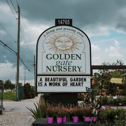 Photo Of Golden Gate Nursery Sod Naples Fl United States