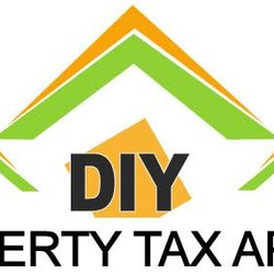 DIY Property Tax Appeal - 42 Reviews - Real Estate Services