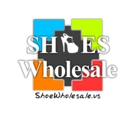 Shoes Wholesale Inc Yelp