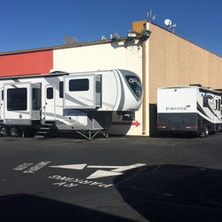 centennial rv sales service 11 photos rv dealers 2429 highway 6 and 50 grand junction. Black Bedroom Furniture Sets. Home Design Ideas