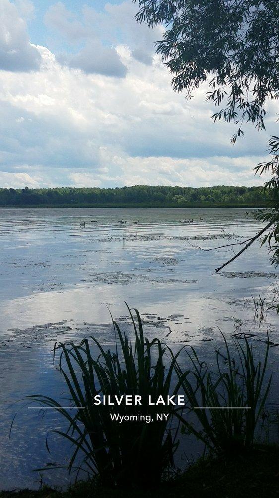 Silver Lake Ny >> Silver Lake State Park Gift Card Castile Ny Giftly