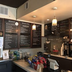 photo of american grilled cheese kitchen san francisco ca united states menu - Local Kitchen Sf