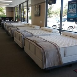 Photo Of Banner Mattress Murrieta Ca United States