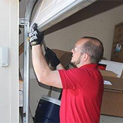 garage door repair companyGarage Door Repair Company  42 Photos  33 Reviews  Garage Door