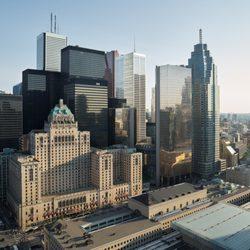 Hotels In Toronto Yelp