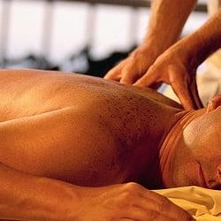 Asian massage clarksville tn pic 101