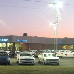 chevrolet of goldsboro car dealers 3300 hwy 70 bypass e goldsboro nc phone number yelp. Black Bedroom Furniture Sets. Home Design Ideas