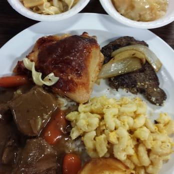 Bazens Family Restaurant 18 Photos 24 Reviews Breakfast