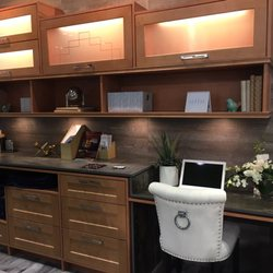 Photo Of Cabinets Now Plus Las Vegas Nv United States