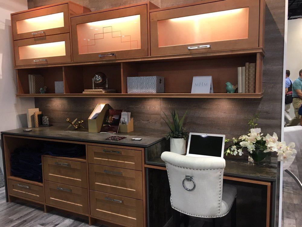 Photo Of Cabinets Now Plus Las Vegas Nv United States