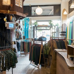 9f660dd0f1e5 Mollusk Surf Shop - 45 Reviews - Outdoor Gear - 1600 Pacific Ave, Venice,  Venice, CA - Phone Number - Yelp