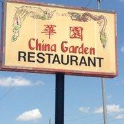 Chinese Restaurant In Hays Ks