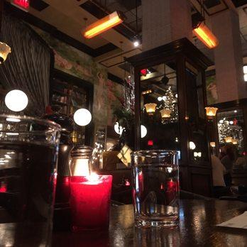 The misfit restaurant bar 2254 photos 2788 reviews for Food bar santa monica