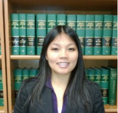 Law Office of Kim-Khanh T. Van, PLLC | 607 SW Grady Way Ste 260, Renton, WA, 98057 | +1 (425) 793-4357