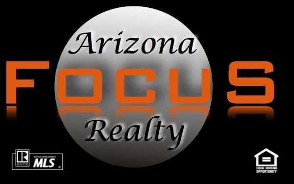 Arizona Focus Realty
