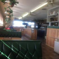 Pete S Family Restaurant Jonesville Sc
