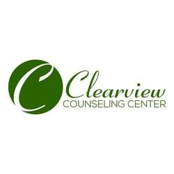 Chris Houghton Counseling Mental Health 27393 Ynez Rd