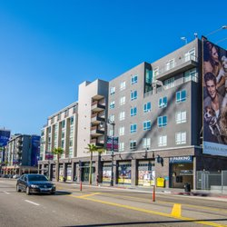 Photo Of Eastown By Western National Property Management Los Angeles Ca United States