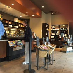 Photo Of Starbucks   Princeton, WV, United States. Interior 1