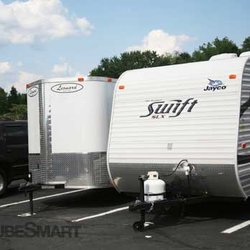 Photo Of Dominion Self Storage   Manassas, VA, United States