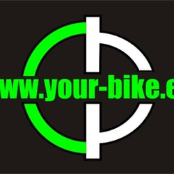 Your Bike Active Life Cr Francesc Macia 29 Sant Andreu De La